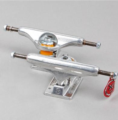 * Trucki INDEPENDENT Stage 11 Polished Standard 159